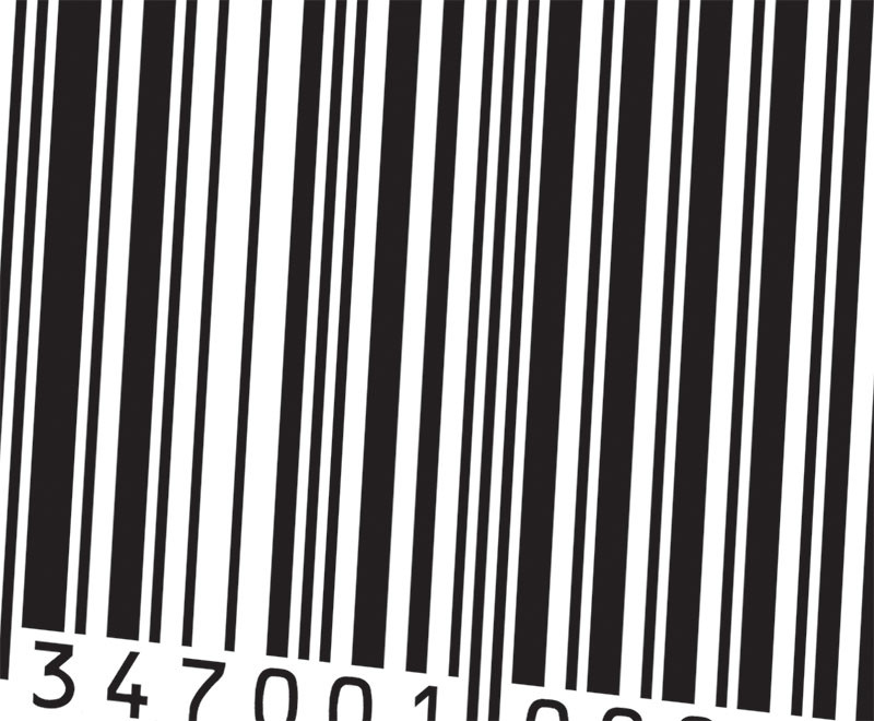 Barcode country of origin myth - Creative Passion