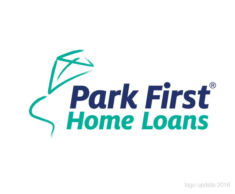 Park First logo update 2016