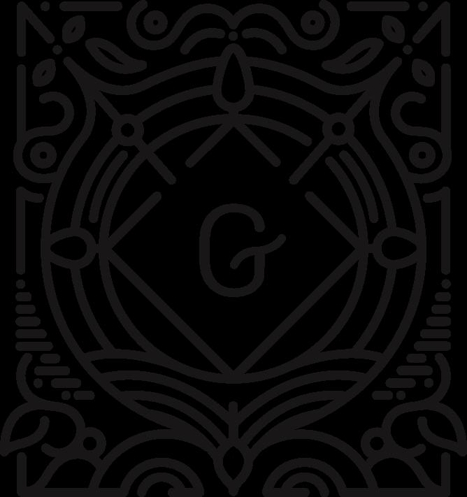 WP Gutenberg editor logo